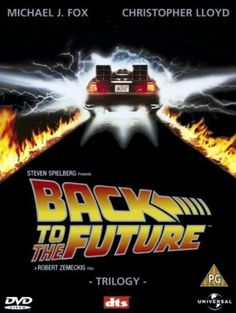 Back To The Future Trilogy [DVD] [1985] Universal https://www.amazon.co.uk/dp/B000062V8Q/ref=cm_sw_r_pi_dp_x_p6nbybAKDNEJ7