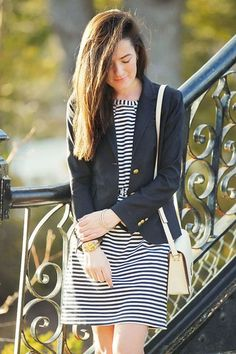 Interview Outfits for Ladies (83)