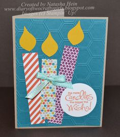 Diary of Two Crafty Girls