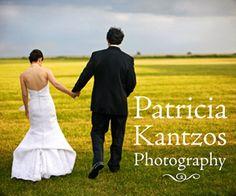 patricia by classicbrideblog, via Flickr Dreams, Photography, Photograph, Fotografie, Photoshoot, Fotografia