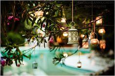 El Cortijo de los Caballos, Benahavis {Wedding Venues Spain} - Documentary Wedding Photographer Spain Marbella Malaga and Portrait Photographer Marbella Marbella Malaga, Wedding Reception, Wedding Venues, Destination Wedding, Wedding Destinations, Wedding Inspiration, Wedding Ideas, Granada, Event Decor