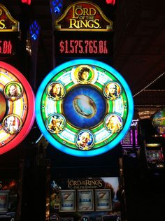 secure online casino gambling
