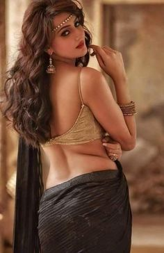 Beautiful Girl Indian, Most Beautiful Indian Actress, Beautiful Saree, Beautiful Models, Beauty Full Girl, Beauty Women, Hot Actresses, Indian Actresses, Indiana