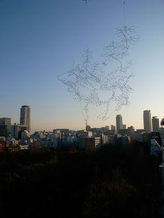 moritudo1.jpg - wire art