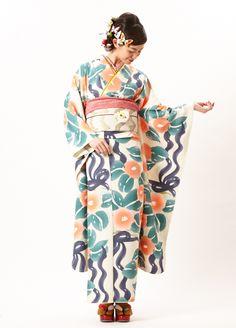 furifu collection
