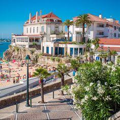 6 rzeczy z Portugalii których mi bardzo brakuje - Duże Podróże