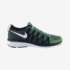 best sneakers 0e03c de62a Nike Flyknit Lunar2 Zapatillas de running - Mujer. Nike Store ES