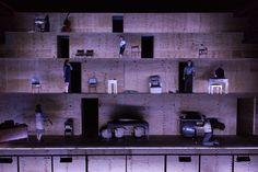 NOBM-production-shots-web4.jpg (744×496)
