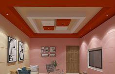 Ceiling / Plafonds Decoration #Interior #Exterior #Flooring #Ceiling #Wall #Aménagement #Bathroom #Style #Ideas #Afrique #Casablanca #Maroc #Morocco