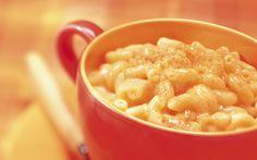 Macaroni and cheese Easy Cooking, Cooking Recipes, Pasta Plus, Ricardo Recipe, Macaroni Cheese, Mac Cheese, Weekday Meals, Apple Crisp, Gourmet