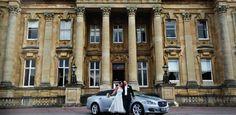 Heythrop Park Wedding Fair | Guides for Brides  #wedding #fair #weddingfair
