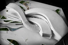 (notitle) – azam latifzadeh – Join in the world of pin Biomimicry Architecture, Concept Models Architecture, Architecture Model Making, Zaha Hadid Architecture, Architecture Concept Diagram, Modern Architecture Design, Cultural Architecture, Organic Architecture, Futuristic Architecture