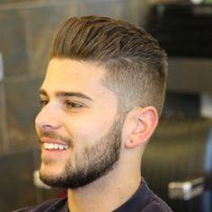 2% Chop Barber Shop - Rancho Cucamonga, CA   Yelp