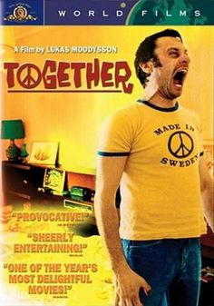 together swedish movie - Google Search