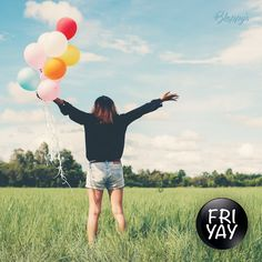 Endlich #Wochenende! Unseren speziellen #FRIYAY Bloppy und noch viele #Webcam #Cover mehr, findest du in unserem #Shop auf www.bloppys.de