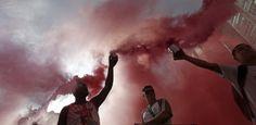 RS Notícias: Instabilidade por crise política faz Brasil cair e...