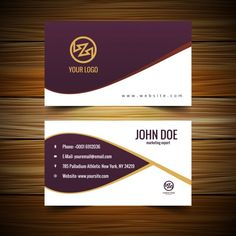 Vectors golden business cards designs business card pinterest vectors golden business cards designs business card pinterest business cards business and logos reheart Choice Image