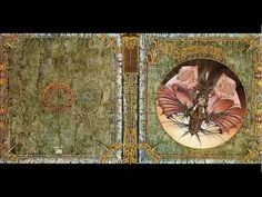 """ Jon Anderson -- Olias Of Sunhillow - 1976(Full Album - wmv) "" !... https://youtu.be/dFLr6OM_hS4"