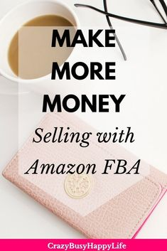 Is Making Money Online Really Possible? Online Surveys For Money, Earn Money From Home, Earn Money Online, Make More Money, Make Money Blogging, Extra Money, Saving Money, Extra Cash, Online Jobs