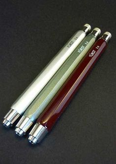 Clutch pencil (5.6mm)