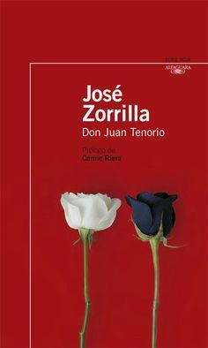 Resumen de Don Juan Tenorio, de José Zorrilla