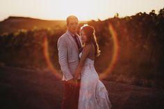 Dylan & Sara Photography