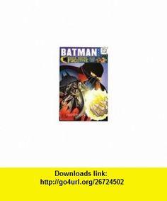 Batman #601 (Bruce Wayne Fugitive) Ed Brubaker, Scott McDaniel, Andy Owens ,   ,  , ASIN: B000J00FJW , tutorials , pdf , ebook , torrent , downloads , rapidshare , filesonic , hotfile , megaupload , fileserve
