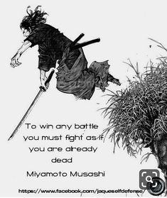 liveforart wayofthewarrior inspirationalQuotesMotivation is part of Warrior quotes - Martial Arts Quotes, Best Martial Arts, Martial Arts Training, Motivational Quotes For Men, Great Quotes, Inspirational Quotes, Quotes Women, Wisdom Quotes, Quotes To Live By
