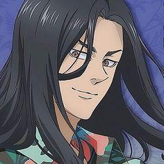 Otaku Anime, Anime Manga, Anime Guys, Tokyo Ravens, Naruto Shippuden Sasuke, Howls Moving Castle, Anime Girl Drawings, Anime Boyfriend, Tokyo Ghoul