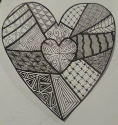 Heart by Spaci