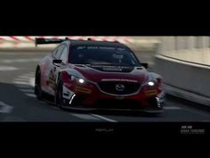 Lap Time with Mazda Atenza on Tokyo Expressway - South Inner Loop Mazda 6, Race Cars, Tokyo, Racing, Youtube, Drag Race Cars, Running, Auto Racing, Tokyo Japan
