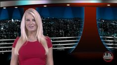 That Sports Webisode last. This week Julie has another full line on this weeks That Sports Webisode. Julie will have her News and Notes foll...