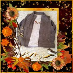 Brown fleece lined vest. Brown lined vest, very warm, Sonoma brand, petite medium size, front and breast pockets, good condition. Sonoma Jackets & Coats Vests