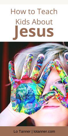 Christian Women Quotes, Christian Kids, Christian Marriage, Christian Living, Bible Study Tips, Bible Study For Kids, Fire Bible, Bible Object Lessons, Understanding The Bible
