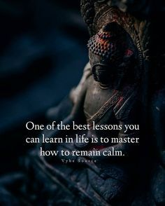 During the ancient times until now, people practice meditation because of its provided advantages. Incorporating meditation as part of your daily life can make Motivacional Quotes, Good Quotes, Wisdom Quotes, Inspirational Quotes, Wisdom Quotation, Important Quotes, Truth Quotes, Meaningful Quotes, Buddhist Quotes