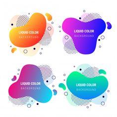 Game Design, Logo Design, Graphic Design, Design Design, Website Design Inspiration, Web Banner Design, Web Banners, Web Design Examples, Retro Logos