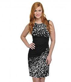 73378686b89 52 Best Dillards dresses images