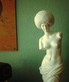 Afrodite - Imgur