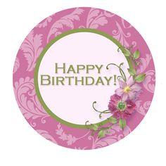 http://wordplay.hubpages.com/hub/birthday-party-hats