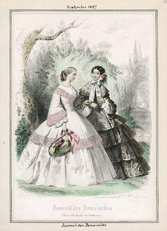 Home - Ilse Gregoor Costume Design 1850s Fashion, Medieval Fashion, Victorian Fashion, Vintage Fashion, Vintage Gowns, Vintage Bags, Vintage Clothing, Vintage Ladies, Art Deco Fashion