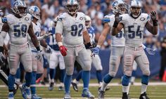 Lions LB DeAndre Levy misses third straight practice with quad injury = Detroit Lions linebacker DeAndre Levy missed his third straight practice on Friday as he battles through a quad injury. He hasn't practiced all week, thus leaving his status for the Lions Week Two game in jeopardy.  If Levy.....