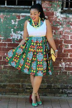Short African Dresses, Latest Fashion Dresses, Latest African Fashion Dresses, African Print Dresses, Short Dresses, African Clothes, Fashion Trends, Lola Fashion, African Print Dress Designs