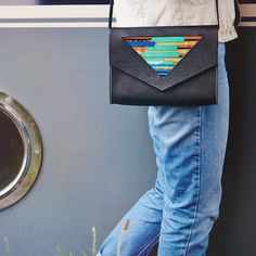 We love boats and bags  #explorer #leatherbags #boats #carvlondon