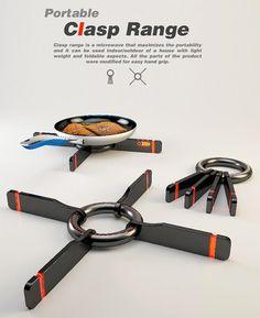 clasp_range