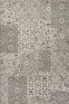Couristan Traditions Bruges Rugs | Rugs Direct