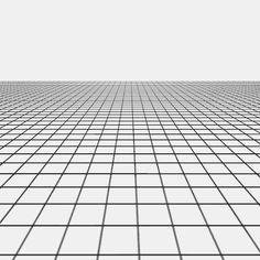 ¿Estás aburrido de ver los mismos GIFs? Checa esta selección de GIFs artísticos que tenemos para ti.