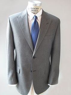 joe by joseph abboud suit at jcpenney Professional Dress For Men, Mens Business Professional, Stylish Eve Outfits, Casual Work Outfits, Job Interview Attire, Cheap Suits, Teaching Outfits, Dress For Success, Style Guides