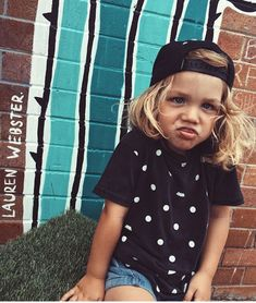 Buy baby girl's 2 piece cardigan and bodysuit dress set Toddler Boy Fashion, Toddler Outfits, Boy Outfits, Kids Fashion, Cute Kids, Cute Babies, Baby Kids, Baby Boy, Cute Hairstyles For Kids