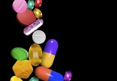 #Drug Classifications and Their Dangerous Effects: http://soberhelpline.com/drug-classifications-and-their-dangerous-effects/