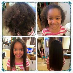 Great for all types of hair. We make everyone more beautiful! Buy or sell. Www.healthy.mymonat.com.